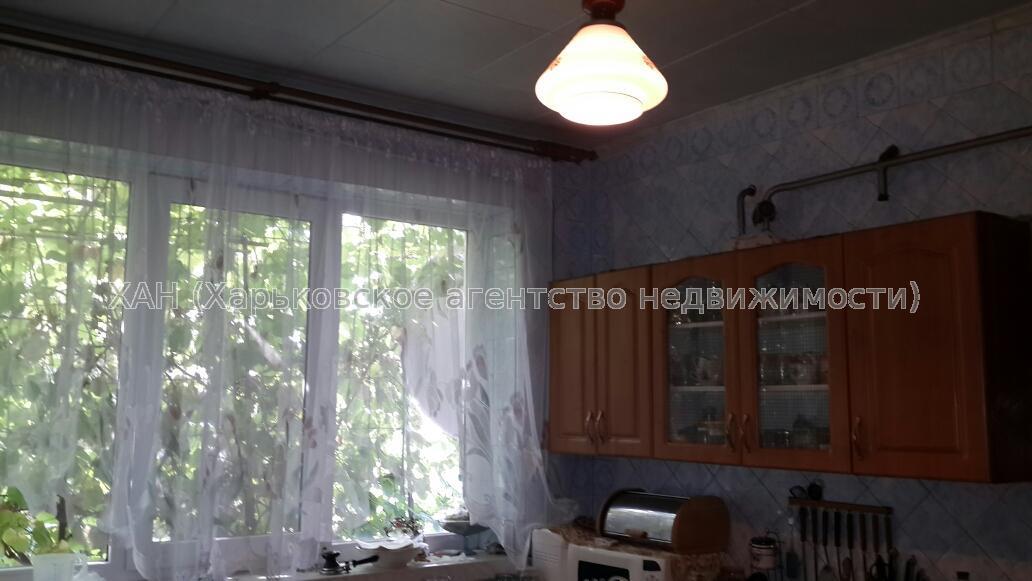 Продам дом Харьков, Пастера Луи ул. 5