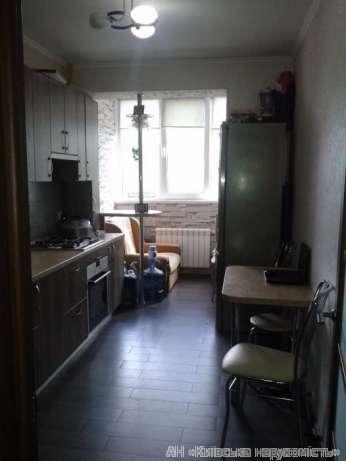 Фото 4 - Продам квартиру Буча, Пушкинская ул.