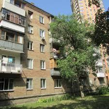 Фото 3 - Сдам квартиру Киев, Чигорина ул.