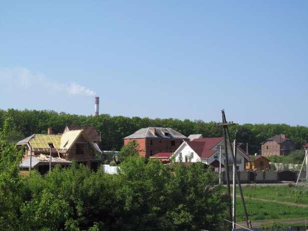 Продам дом Харьков, Залютинская ул. 2