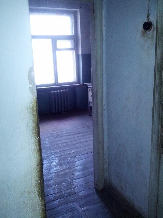 Фото 3 - Продам квартиру Харьков, Московский просп.
