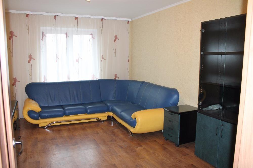 Фото 2 - Сдам квартиру Киев, Науки пр-т