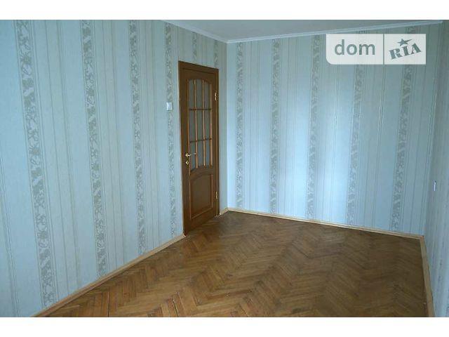 Фото - Сдам квартиру Киев, Шелковичная ул.
