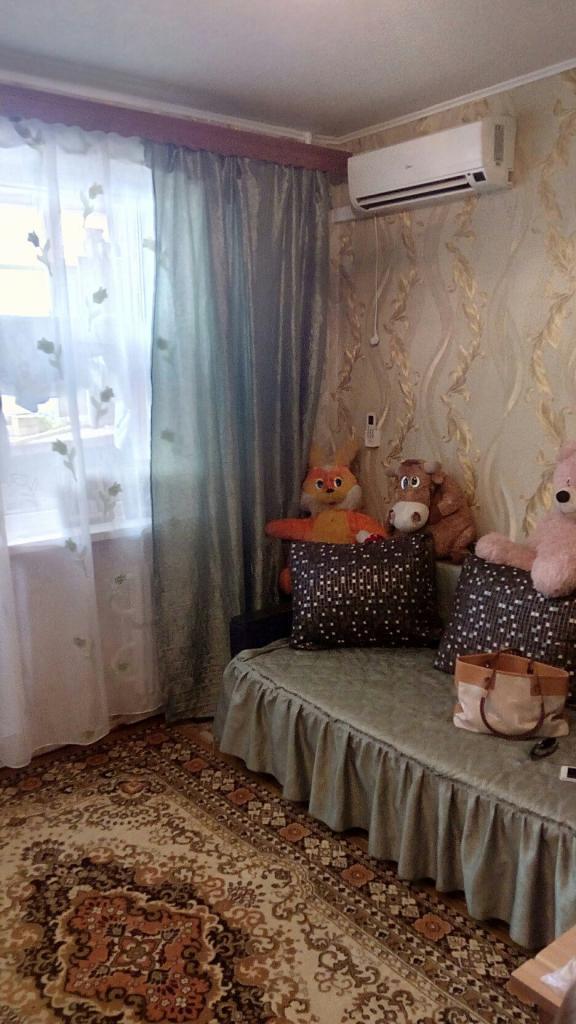 Фото 2 - Продам квартиру Харьков, Олимпийская ул.