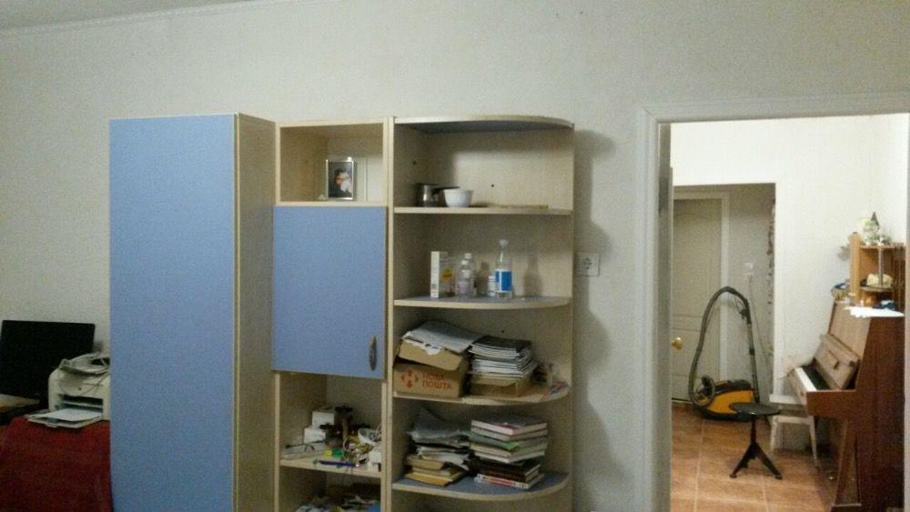 Фото 3 - Продам квартиру Киев, Якубовского Маршала ул.