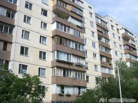 Фото 4 - Продам квартиру Киев, Микитенко Ивана ул.