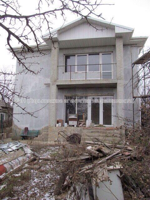 Продам дом Харьков, Трубная ул. 5
