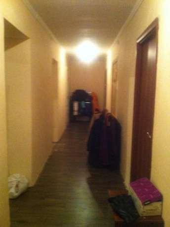Фото 5 - Продам квартиру Киев, Фучика Юлиуса ул.