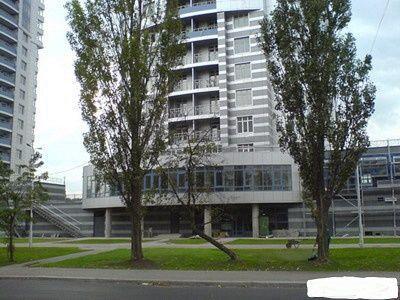 Фото 2 - Сдам квартиру Киев, Ушакова Адмирала ул.