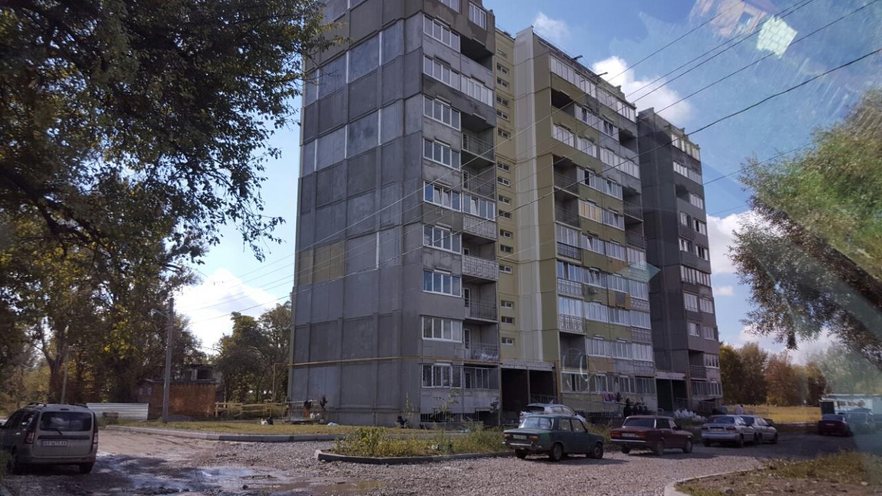Фото - Продам квартиру Харьков, Софиевская ул.