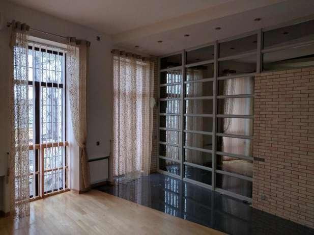 Фото 2 - Сдам апартаменты Киев