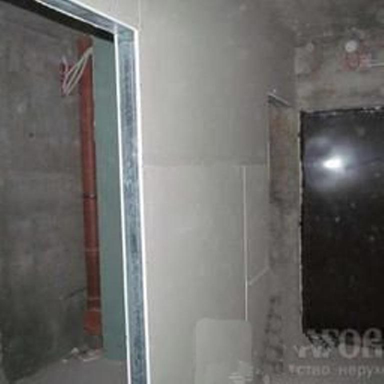Фото 3 - Продам квартиру Киев, Клавдиевская ул.