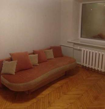 Фото - Продам квартиру Киев, Давыдова Алексея бул.