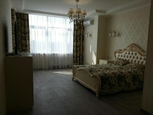 Фото 2 - Сдам квартиру Киев, Дарницкий бул.