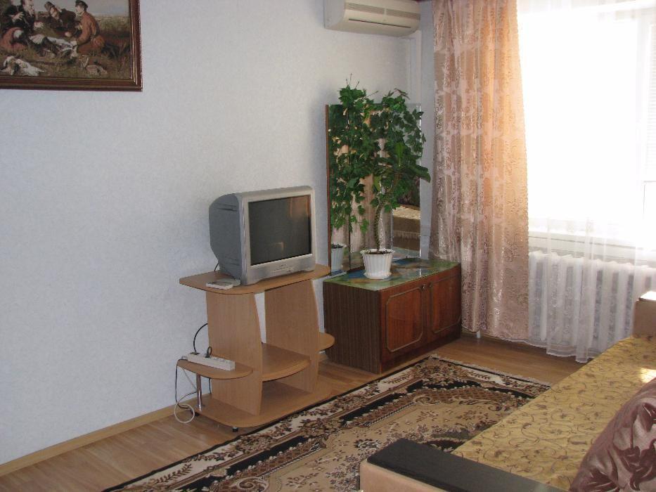 Фото 2 - Сдам квартиру Киев, Голосеевский пр-т