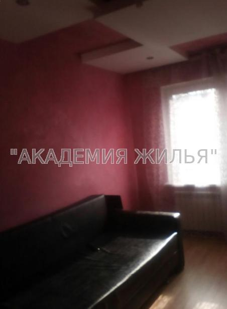 Фото 2 - Сдам квартиру Киев, Трутенко Онуфрия ул.