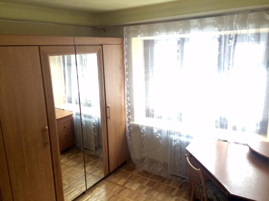 Фото 3 - Сдам квартиру Киев, Леси Украинки бул.