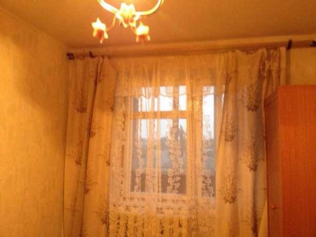 Фото 2 - Сдам квартиру Киев, Героев Космоса ул.