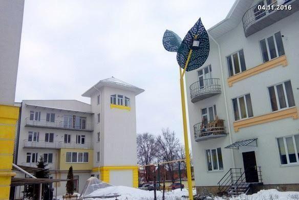 Фото - Продам квартиру Харьков, Переяславская ул.