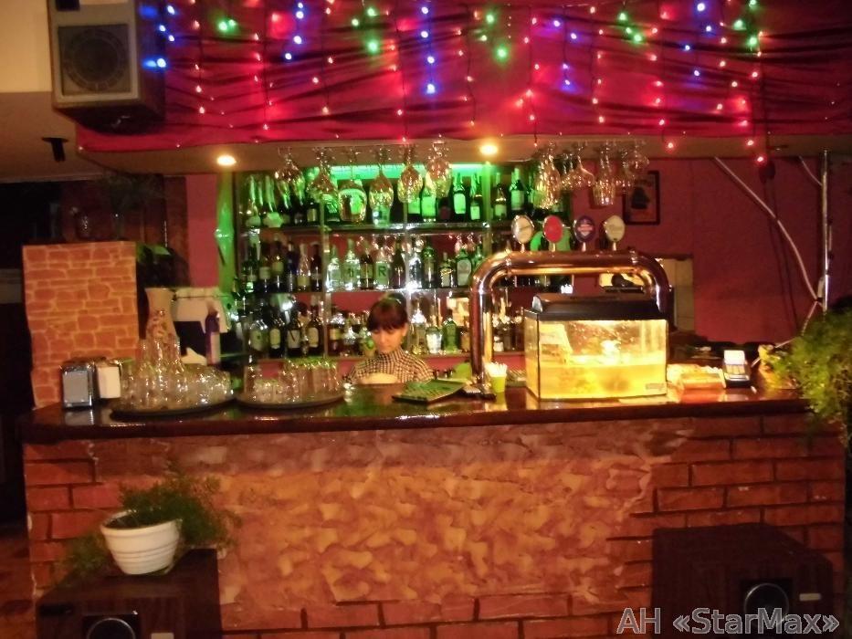 Фото 2 - Сдам кафе Киев, Васильковская ул.