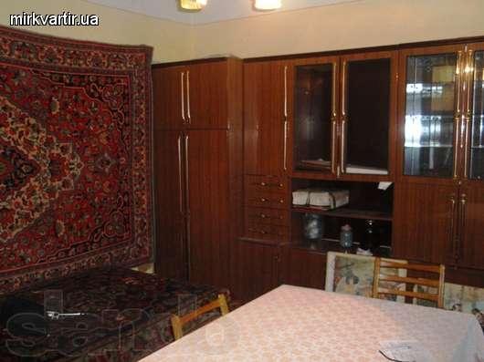 Фото 5 - Продам квартиру Киев, Грушевского Михаила ул.