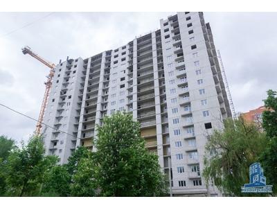 Фото 3 - Продам квартиру Харьков, Целиноградская ул.