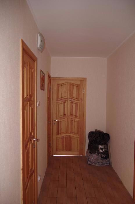Фото 4 - Сдам квартиру Киев, Пасечная (Котовского) ул.