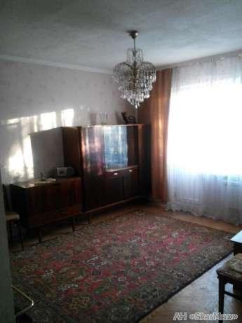 Фото 5 - Сдам квартиру Киев, Жолудева ул.