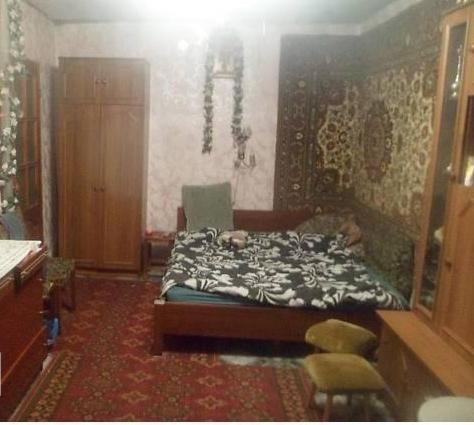 Продам квартиру Харьков, Шекспира ул. 5