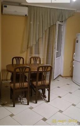 Фото 5 - Сдам квартиру Киев, Елены Пчилки ул.