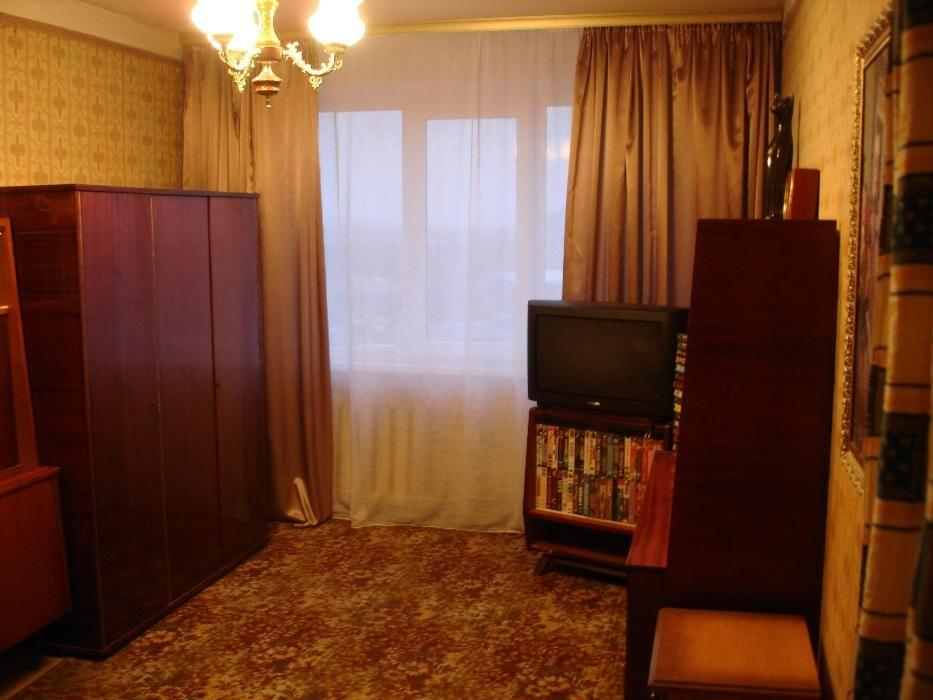 Фото 2 - Сдам квартиру Киев, Бойченко Александра ул.