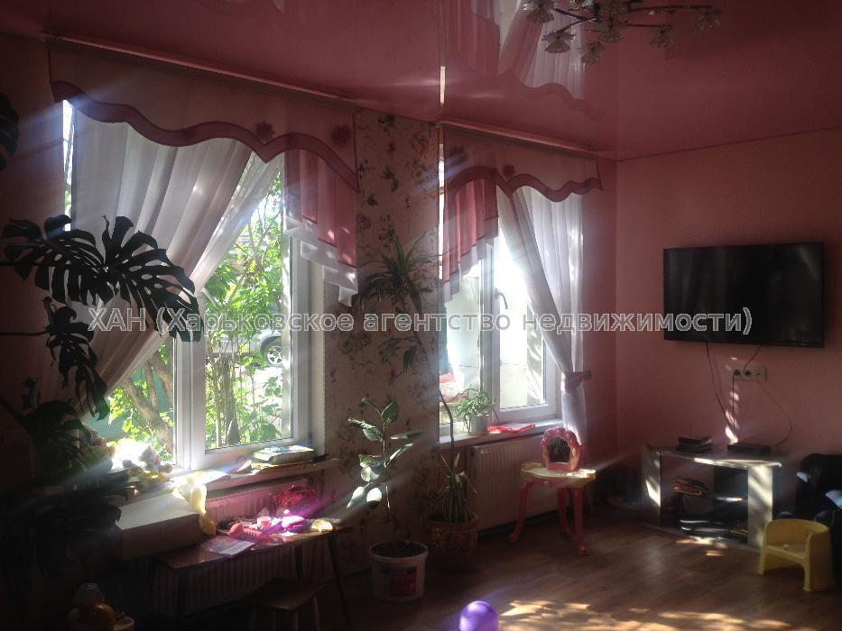 Продам дом Харьков, Валдайская ул.