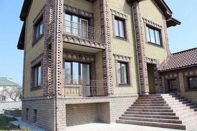 Фото 5 - Сдам квартиру Киев, Стеценко ул.