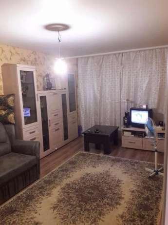 Фото - Продам квартиру Киев, Победы пр-т