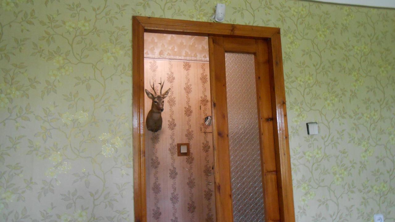 Продам квартиру Харьков, Отакара Яроша ул. 4