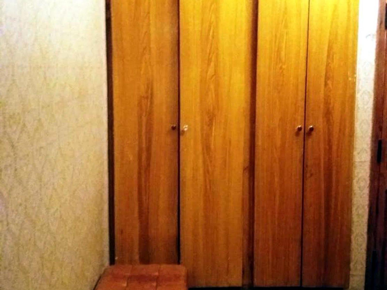 """Продам 3-комн. квартиру по адресу Украина, Киевская область, Киев, Иорданская ул., 11 """"Д"""" фото 3 по выгодной цене"""