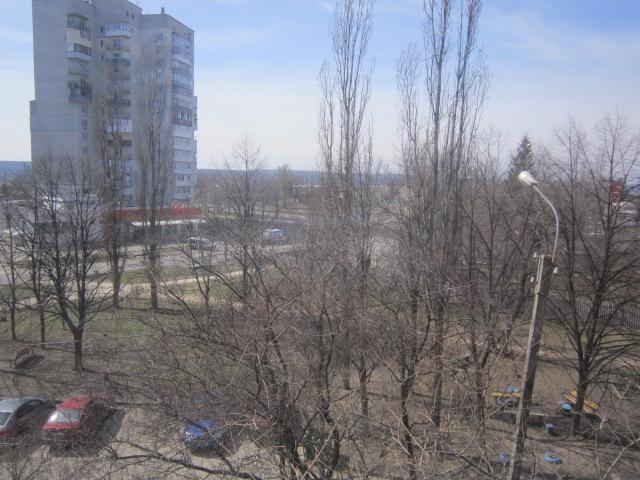 Фото 4 - Продам квартиру Харьков, Победы просп.