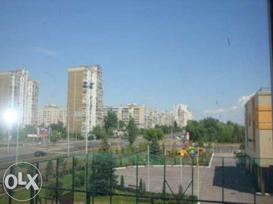 Фото 2 - Сдам квартиру Киев, Закревского Николая ул.