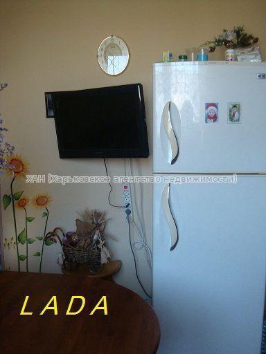 Продам дом Харьков, Шумана ул. 3