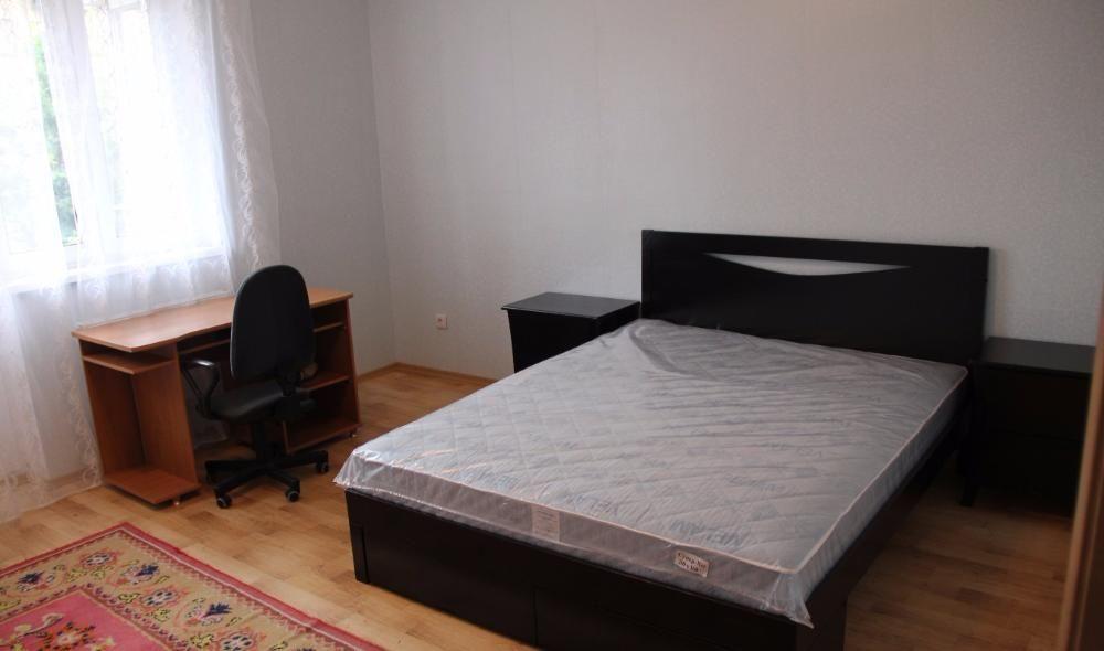 Фото 2 - Сдам квартиру Киев, Баумана ул.