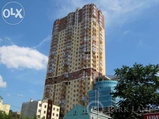 Фото 3 - Сдам квартиру Киев, Жилянская ул.