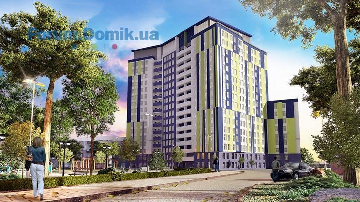 Фото - Продам квартиру Киев, Светлицкого ул.