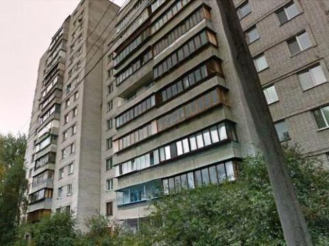 Фото - Продам квартиру Киев, Шепелева Николая ул.