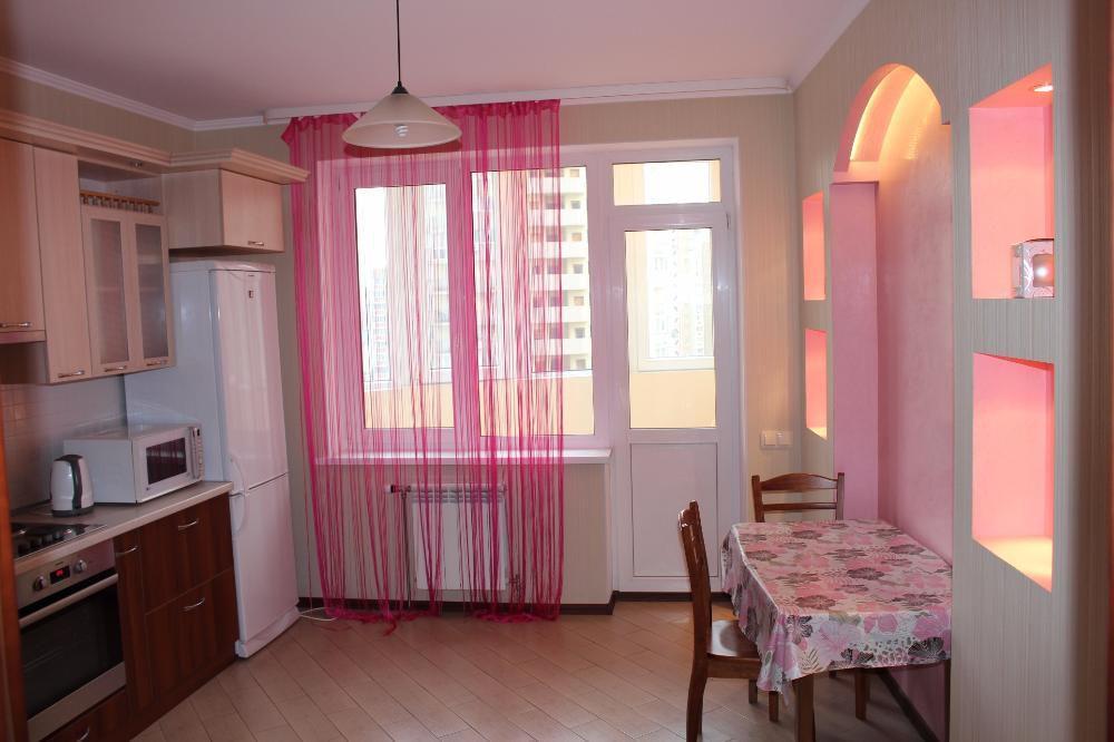 Фото 3 - Сдам квартиру Киев, Урловская ул.