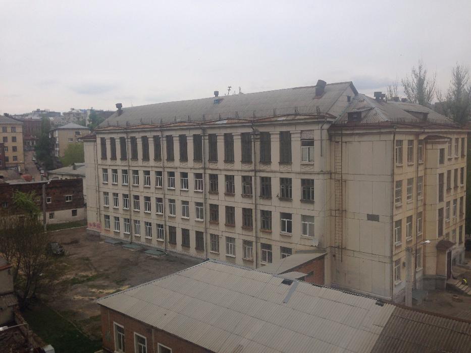 Продам квартиру Харьков, Короленко ул. 4