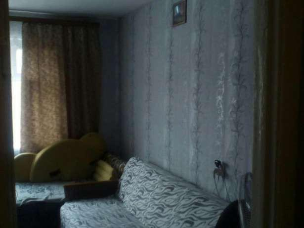 Фото 2 - Продам квартиру Киев, Верховинная ул.