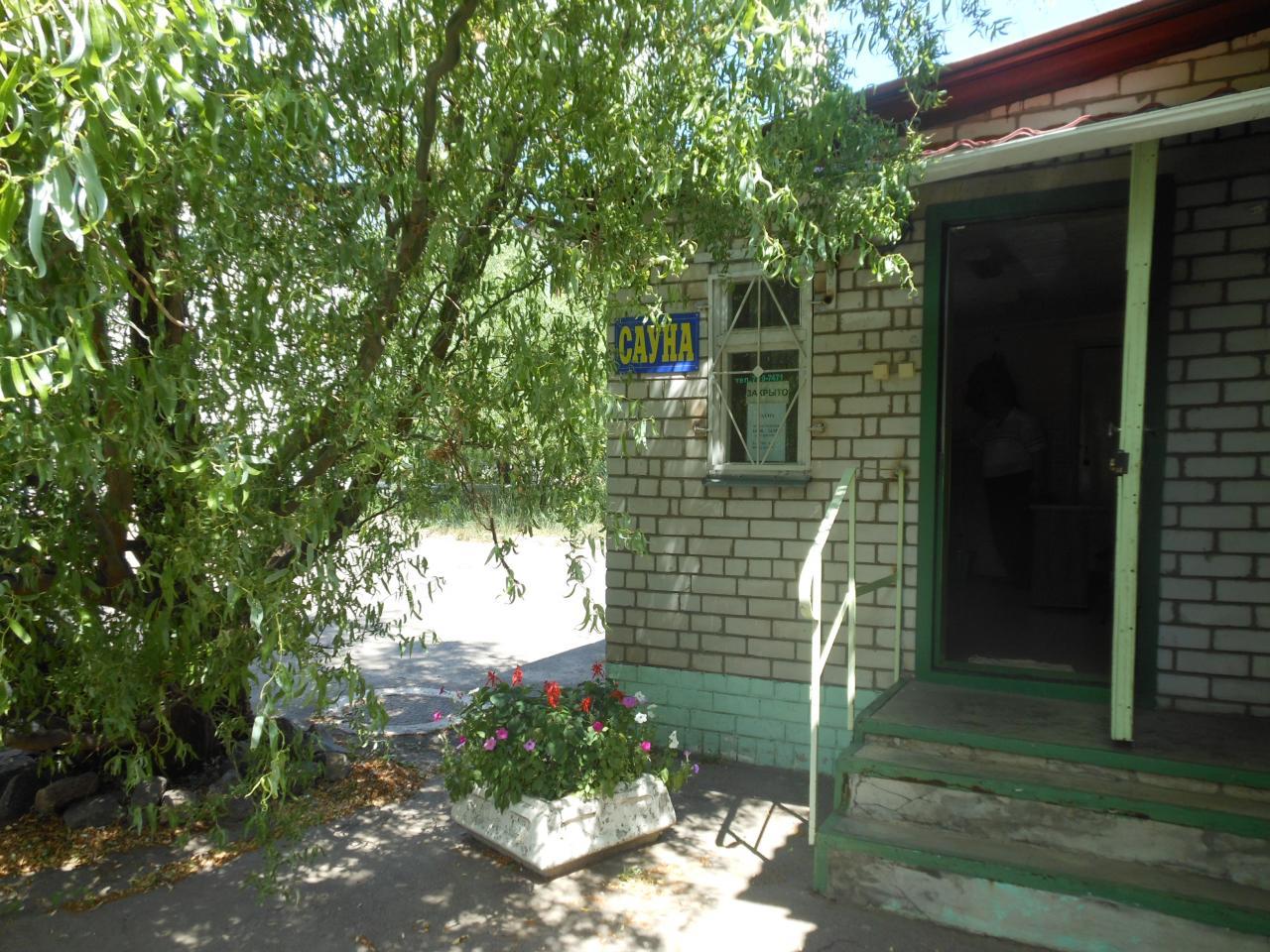 Продам нежилую недвижимость Харьков 2