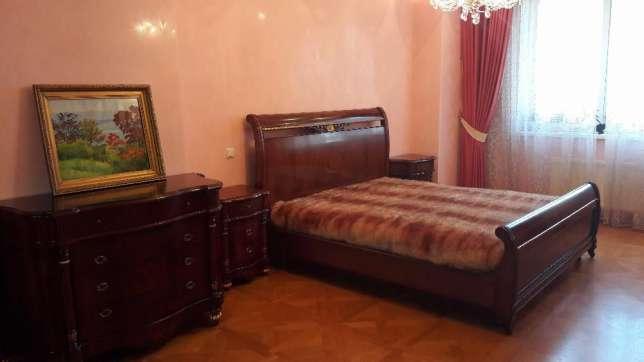 Фото 3 - Продам квартиру Киев, Окипной Раисы ул.