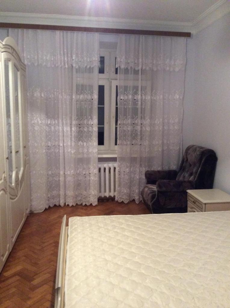Фото 5 - Сдам квартиру Киев, Владимирская ул.
