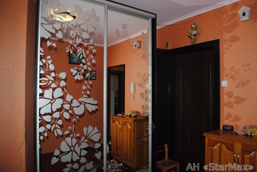 Фото - Продам квартиру Киев, Маяковского ул.